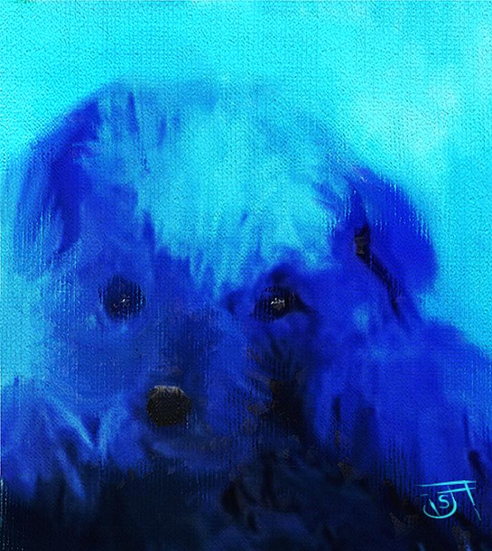 Click image for larger version.  Name:Blue dog enlarged.jpg Views:48 Size:339.2 KB ID:87137