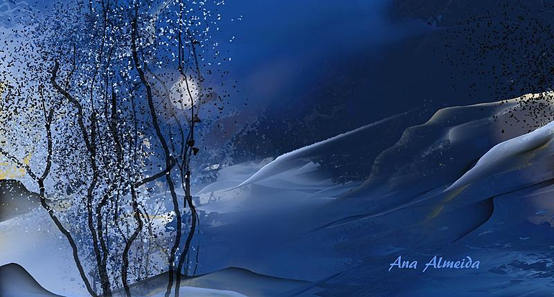 Click image for larger version.  Name:noite de inverno.jpg Views:45 Size:272.4 KB ID:89696