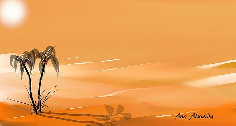 Click image for larger version.  Name:quite desert.jpg Views:42 Size:109.5 KB ID:89718