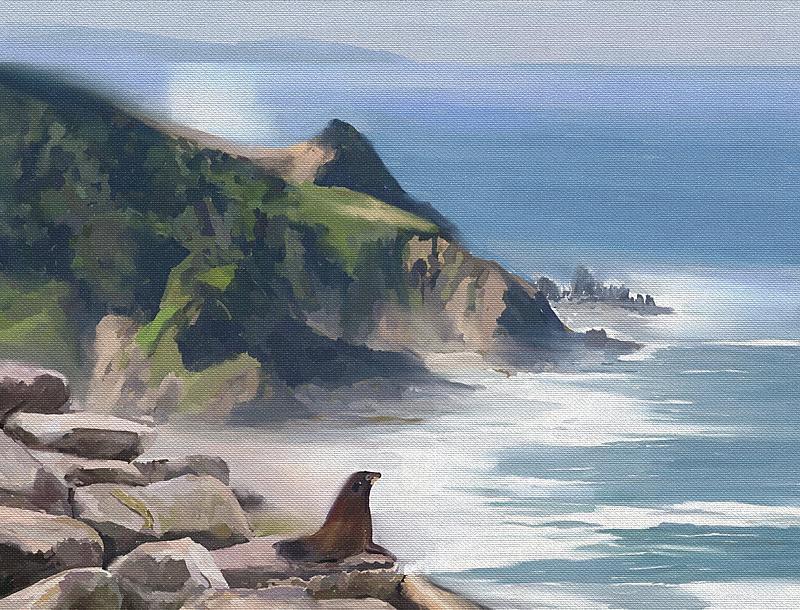 Click image for larger version.  Name:SeaLion Coast (2k).jpg Views:97 Size:454.1 KB ID:92568