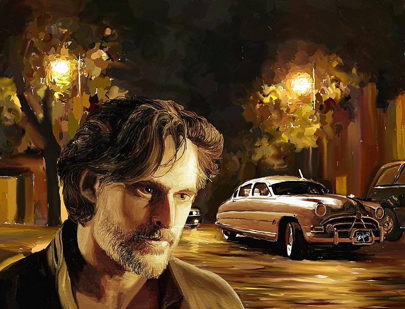 Click image for larger version.  Name:Wet Street Driver.jpg Views:68 Size:459.9 KB ID:93364