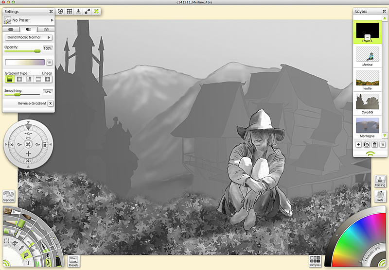 Click image for larger version.  Name:Merline5.jpg Views:130 Size:130.9 KB ID:84719