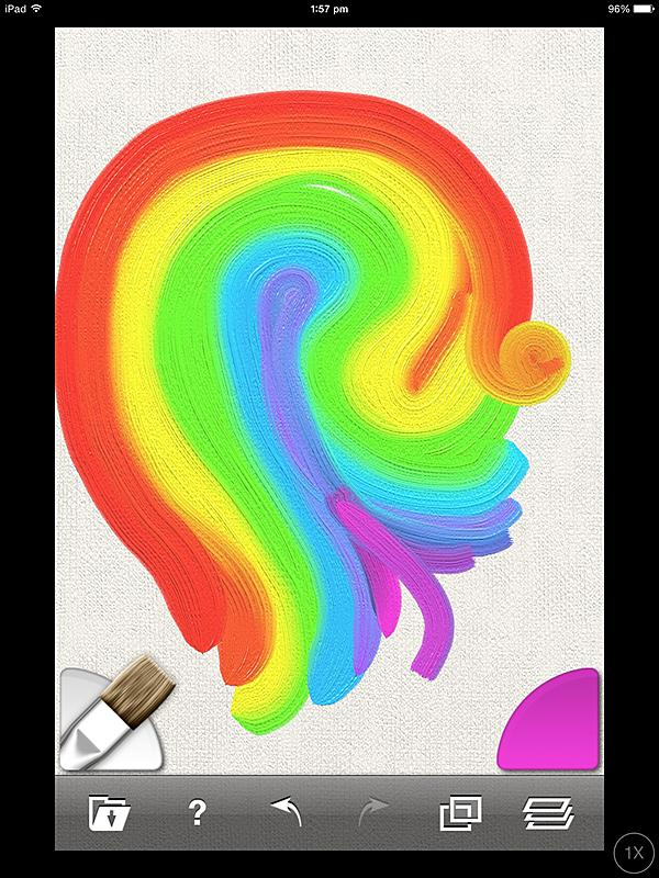 Click image for larger version.  Name:artrage canvas.jpg Views:74 Size:395.5 KB ID:90584