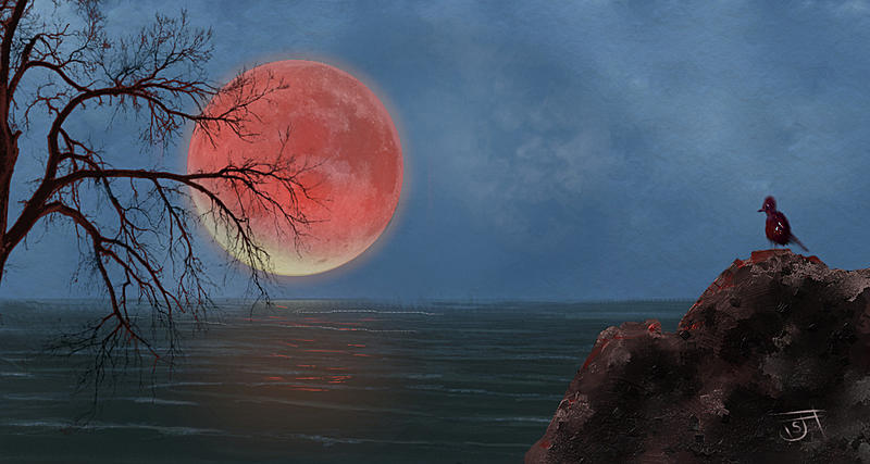 Click image for larger version.  Name:Blood Moon.jpg Views:96 Size:206.2 KB ID:86084