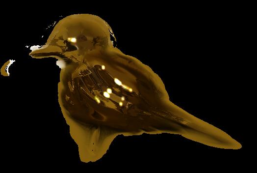 Name:  bird.png Views: 207 Size:  140.8 KB
