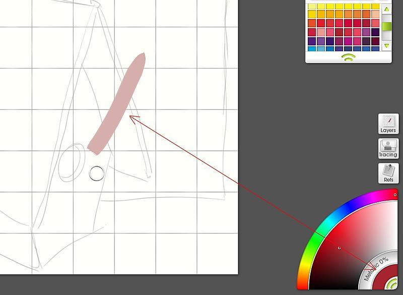 Click image for larger version.  Name:artrage color off.JPG Views:127 Size:70.6 KB ID:91767