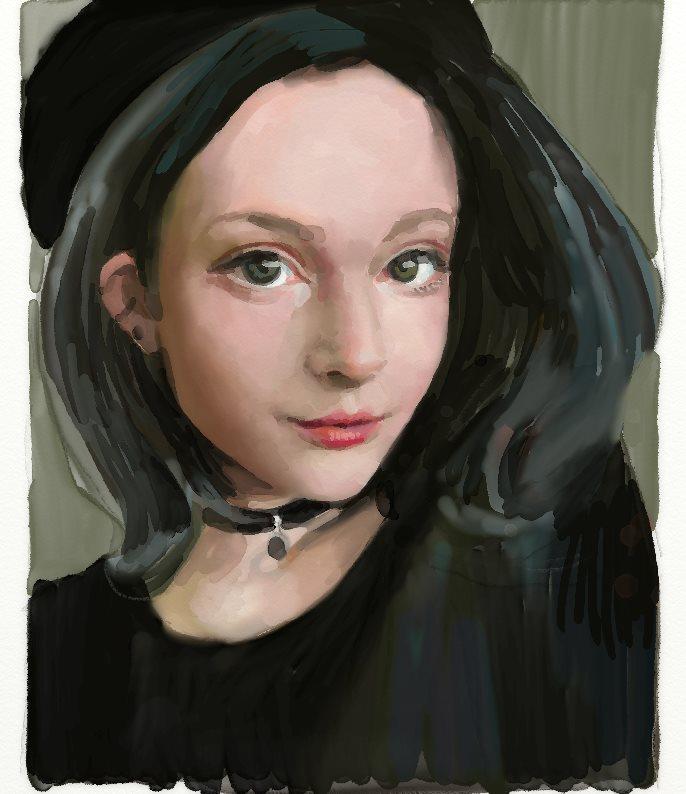 Name:  girl8.prs).jpg Views: 151 Size:  66.9 KB