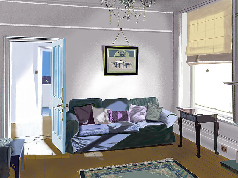 Click image for larger version.  Name:Whitstable interior.jpg Views:15 Size:333.9 KB ID:98406