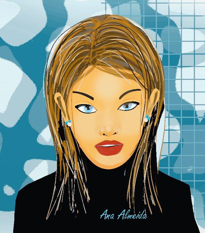 Name:  mulher 2.jpg Views: 384 Size:  128.6 KB