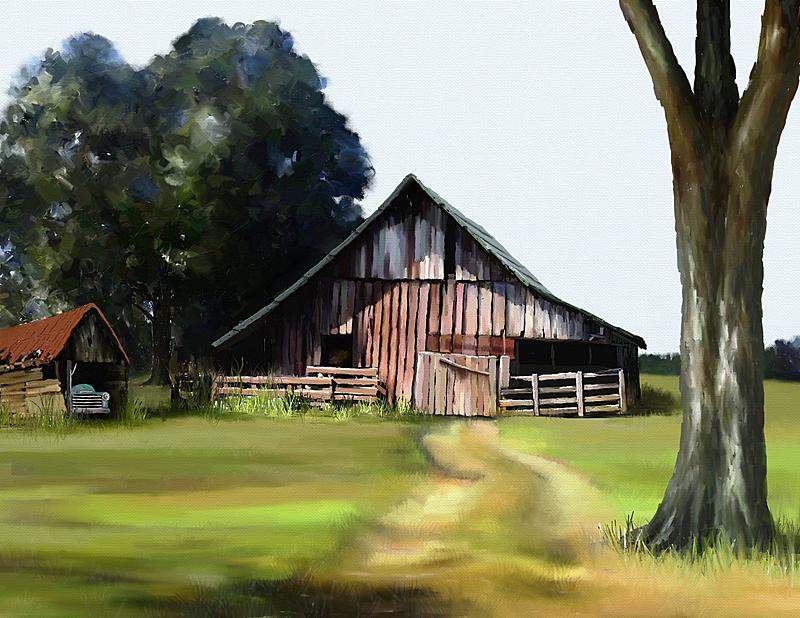 Click image for larger version.  Name:Barn (2k).jpg Views:273 Size:483.7 KB ID:69733