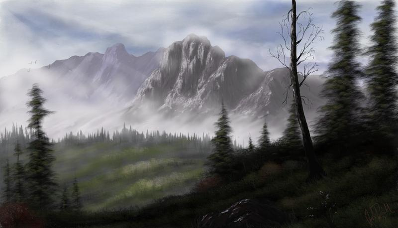 Click image for larger version.  Name:misty valley1.jpg Views:356 Size:181.6 KB ID:84819