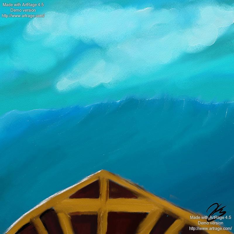 Name:  paint1.jpg Views: 136 Size:  61.6 KB