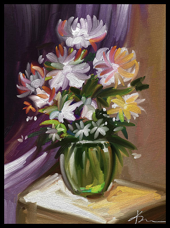 Click image for larger version.  Name:Flower in May copy.jpg Views:2 Size:492.9 KB ID:97578