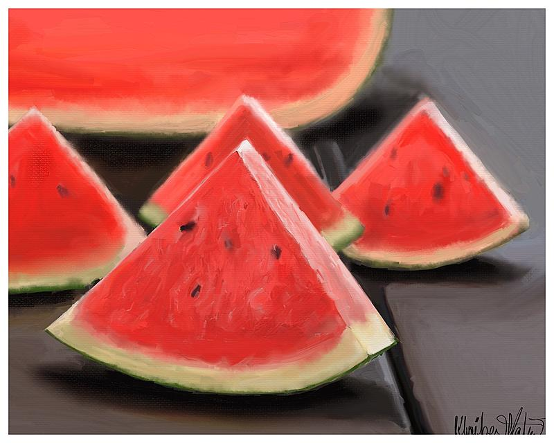 Click image for larger version.  Name:Wassermelone -02.jpg Views:34 Size:230.9 KB ID:100447