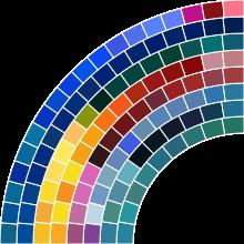 Name:  Pigments anciens108_216.png Views: 111 Size:  37.6 KB