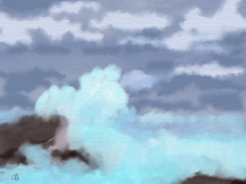 Name:  Waves against the Rocks adj.jpg Views: 77 Size:  165.4 KB