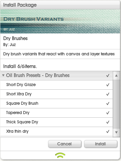 Name:  DryBrush_Pack.png