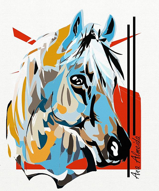 Click image for larger version.  Name:152 Ilustrations.jpg Views:41 Size:321.2 KB ID:100166