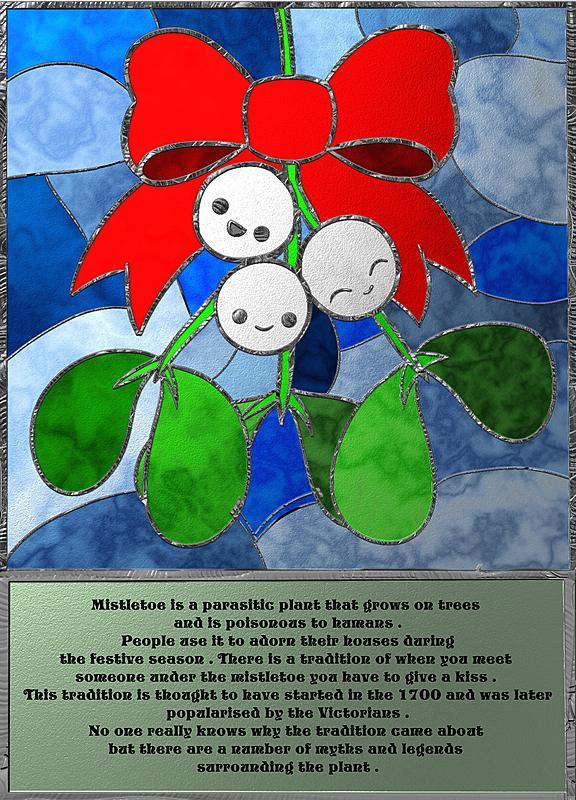 Click image for larger version.  Name:Mistletoe factoid colour.jpg Views:43 Size:489.7 KB ID:94339