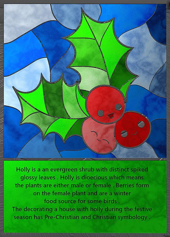 Click image for larger version.  Name:Holly.jpg Views:34 Size:476.3 KB ID:94345