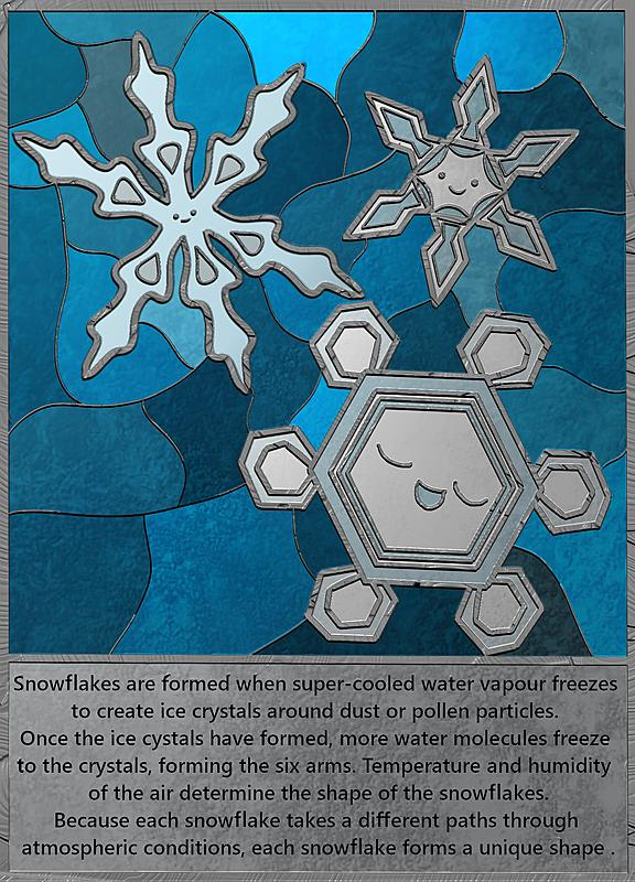 Click image for larger version.  Name:Snowflakes colour.jpg Views:44 Size:389.0 KB ID:94363