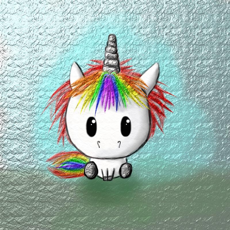 Click image for larger version.  Name:Rainbow Unicorn Rework.jpg Views:121 Size:486.0 KB ID:93708