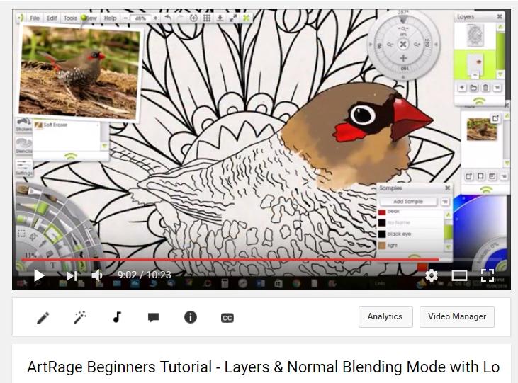Name:  youtube.jpg Views: 286 Size:  287.7 KB