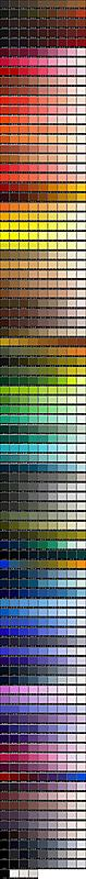 Click image for larger version.  Name:Pastels Henri Roché (814)_RGB value.jpg Views:217 Size:96.7 KB ID:97689