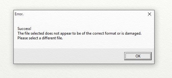 Name:  error.jpg Views: 1054 Size:  20.4 KB