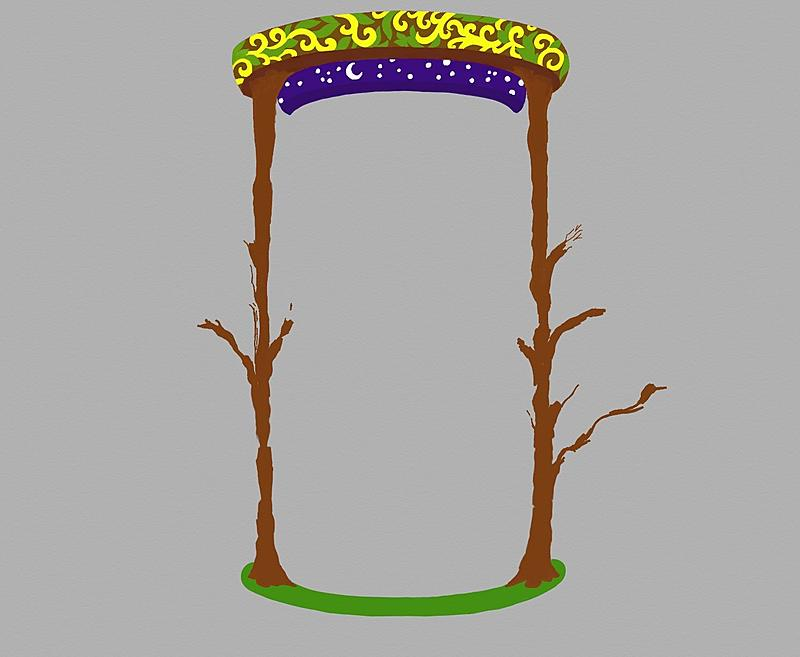 Click image for larger version.  Name:Hourglass tree part 2.jpg Views:4 Size:195.0 KB ID:101736