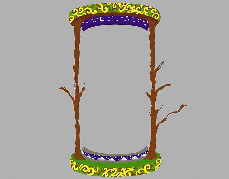 Click image for larger version.  Name:Hourglass tree part 4.jpg Views:2 Size:213.8 KB ID:101755