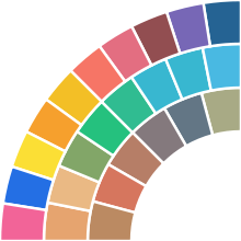 Name:  fmr-WC Swatches ArtRage.png Views: 316 Size:  20.8 KB