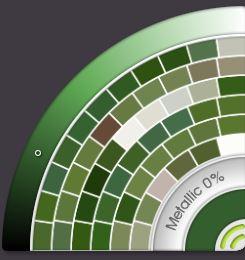 Name:  color picker2.JPG Views: 137 Size:  20.2 KB