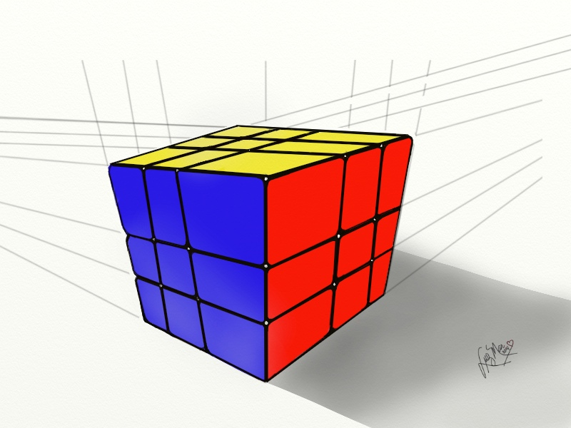 Name:  My old Rubik .jpeg Views: 149 Size:  125.4 KB