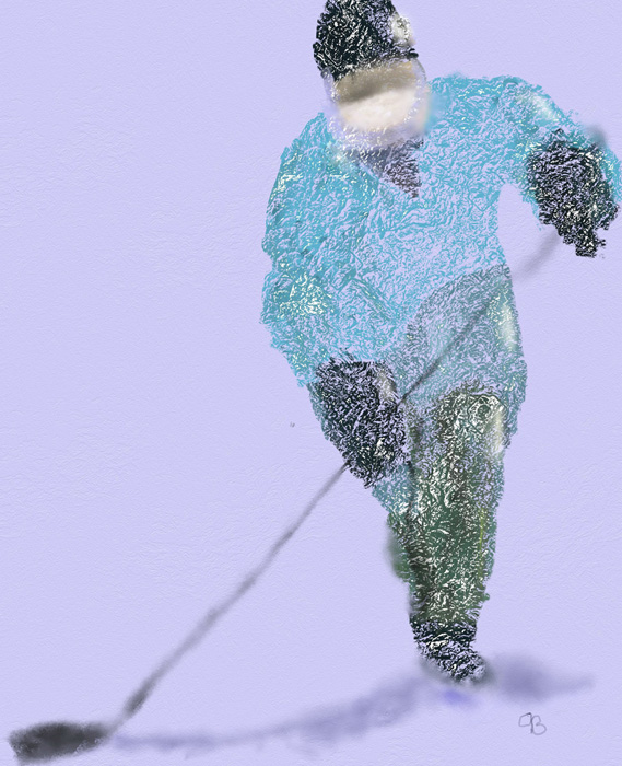 Name:  Hockey Ca adj fac.jpg Views: 65 Size:  169.0 KB