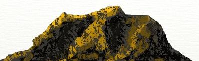 Name:  mountain.jpg Views: 835 Size:  51.3 KB