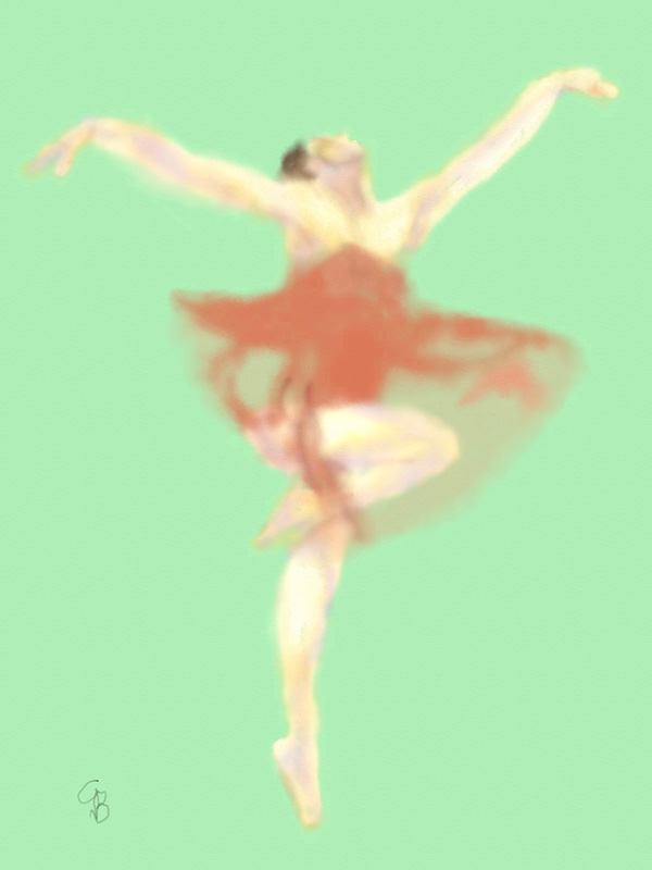 Name:  The Ballet adj.jpg