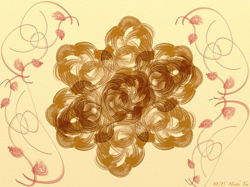 Click image for larger version.  Name:Delofasht oil brushes design-tempwarm 2.jpg Views:54 Size:93.0 KB ID:86088