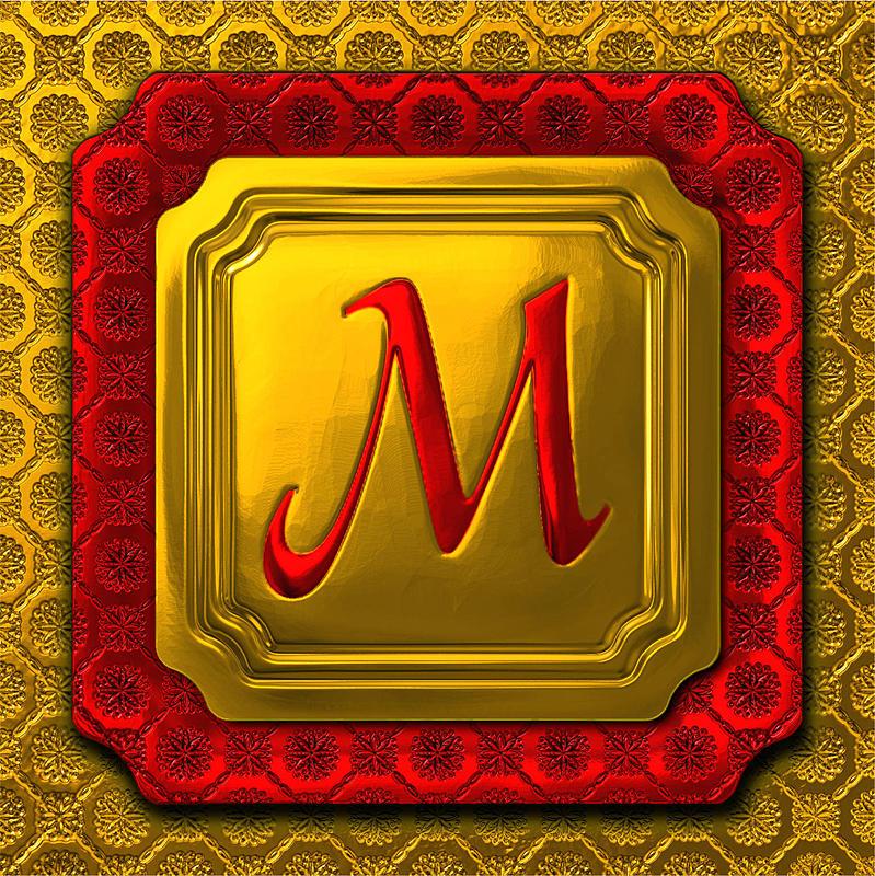 Click image for larger version.  Name:monogram M 1003.jpg Views:46 Size:515.9 KB ID:89668