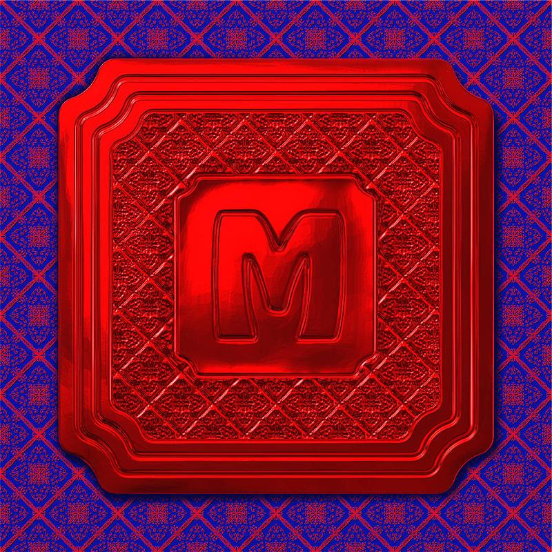 Click image for larger version.  Name:monogram M 1001.jpg Views:44 Size:540.2 KB ID:89669