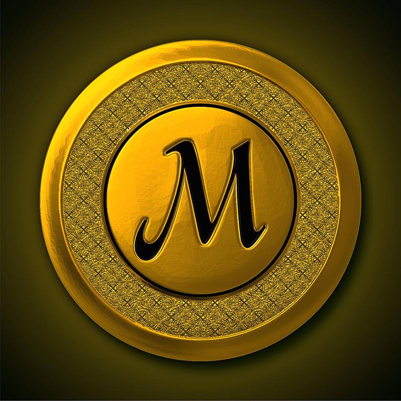 Click image for larger version.  Name:monogram M 1002.jpg Views:50 Size:435.0 KB ID:89670