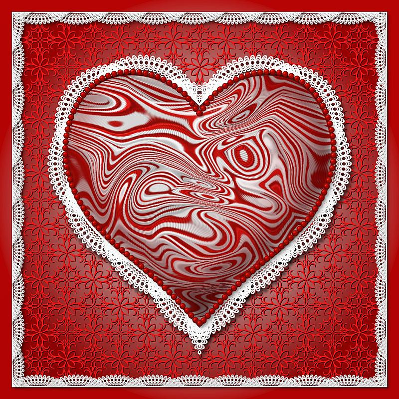 Click image for larger version.  Name:red white warped heart.jpg Views:29 Size:553.6 KB ID:92117