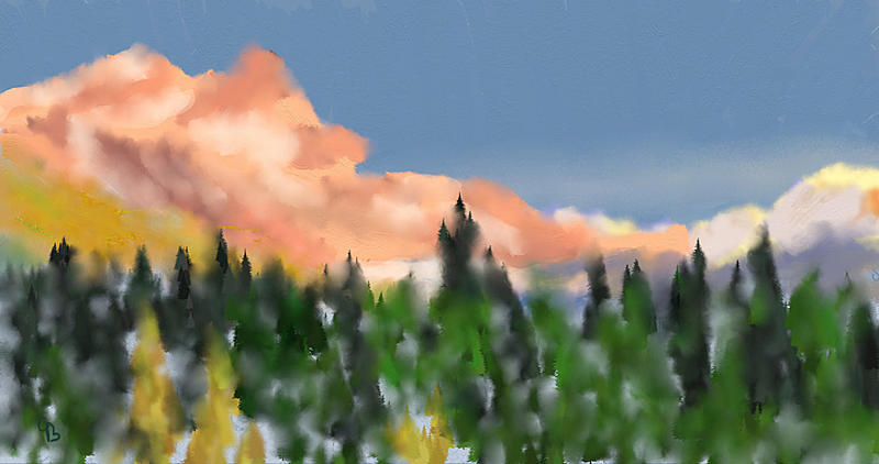 Click image for larger version.  Name:The Mountains adj.jpg Views:95 Size:119.1 KB ID:99235