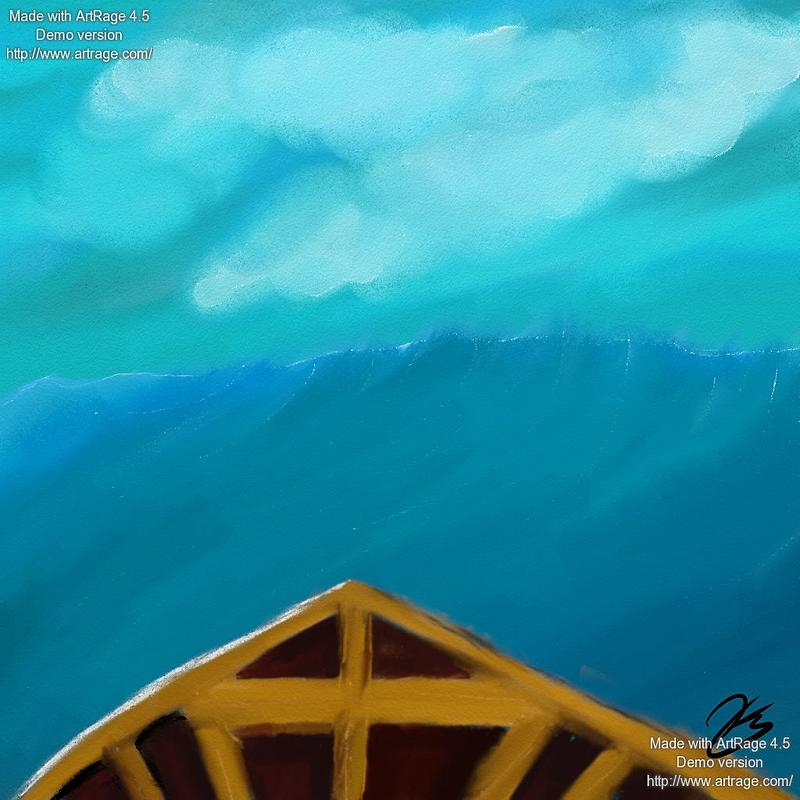 Name:  paint1.jpg Views: 137 Size:  61.6 KB