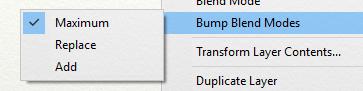 Name:  bump mode.png Views: 88 Size:  33.8 KB