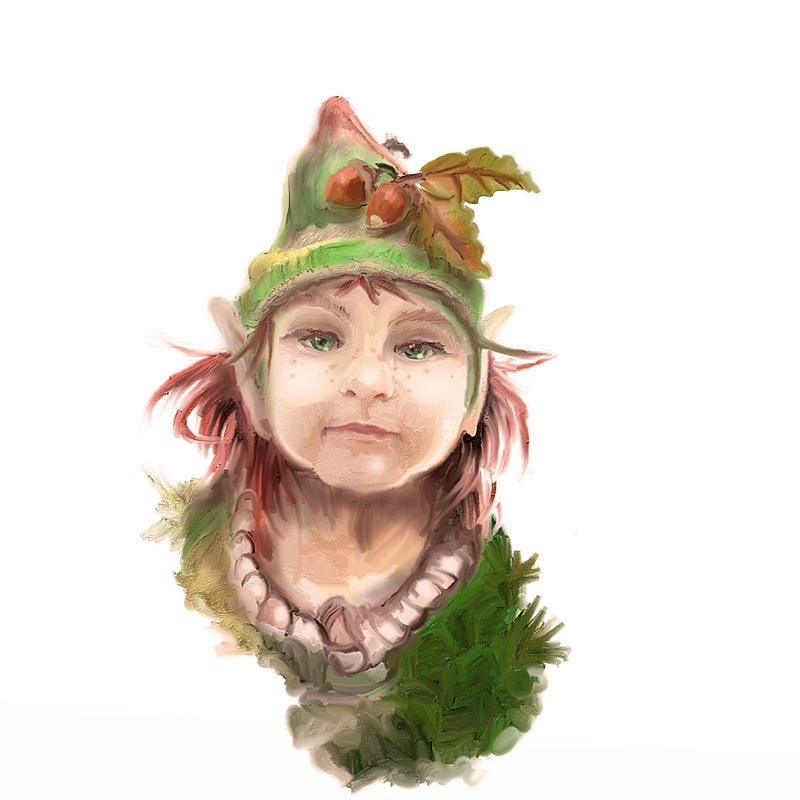 Click image for larger version.  Name:wood elf 3.jpg Views:55 Size:233.4 KB ID:86845