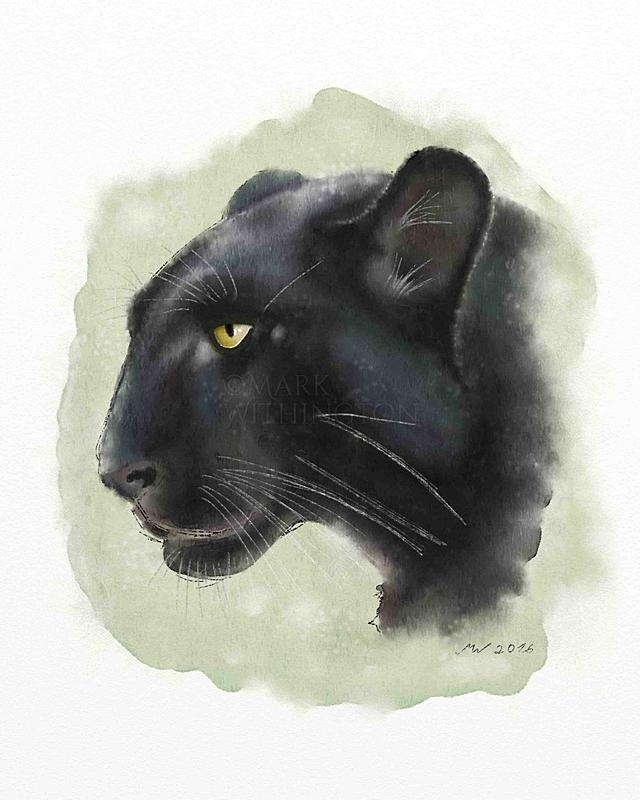 Click image for larger version.  Name:Panther.jpg Views:114 Size:147.7 KB ID:99689