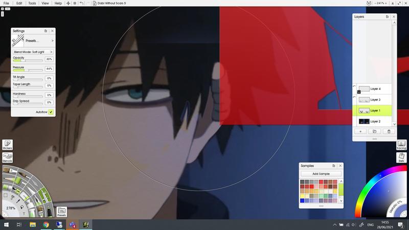 Click image for larger version.  Name:Artrage Screenshot 3.jpg Views:13 Size:136.3 KB ID:101773