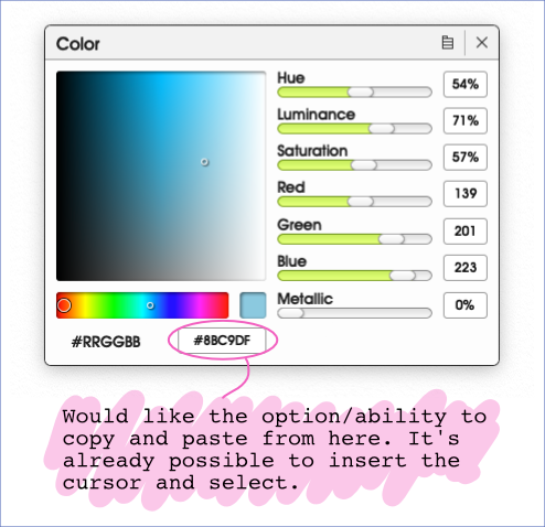 Name:  hex-colours.png Views: 50 Size:  115.0 KB