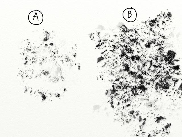 Name:  Concrete Texture Spray.jpeg Views: 736 Size:  109.1 KB